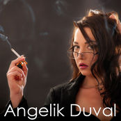Angelik Duval