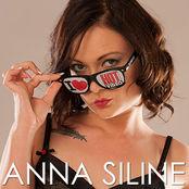 Anna Siline