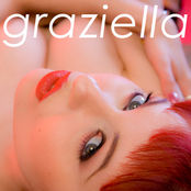 Graziella Diamond