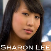 Sharon Lee