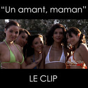 LE CLIP DE MON DERNIER FILM