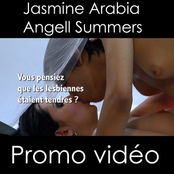 JASMINE vs ANGELL