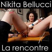 Nikita Bellucci rencontre