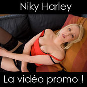 Niky Harley, the trailer.