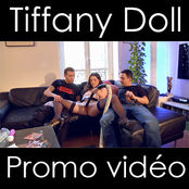 TIFFANY DOLL. PROMO VIDEO