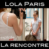 Lola Paris and Rico: the trailer