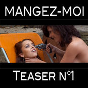 """MANGEZ-MOI"", the first teaser."