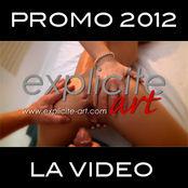 LA PROMO DE FEVRIER 2012