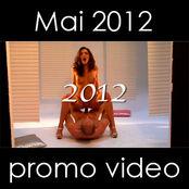 PROMO MAI 2012