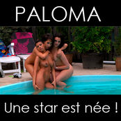 PALOMA. A STAR IS BORN!