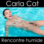 CARLA CAT. WET ENCOUNTER.