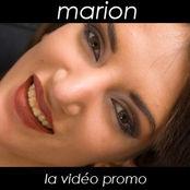 Marion, Pénélope et Titof. La vidéo