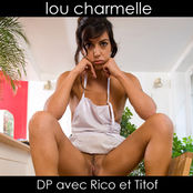Lou Charmelle, Titof and Rico. Promo video