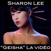 "Sharon Lee: ""GEISHA"" The promo video"