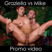 Graziella &Mike. The promo video