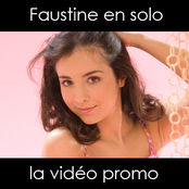 Faustine's solo. Promo video